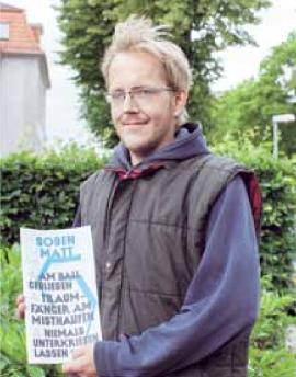 Kai Lübke