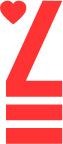 ZdZ Logo Freundeskreis