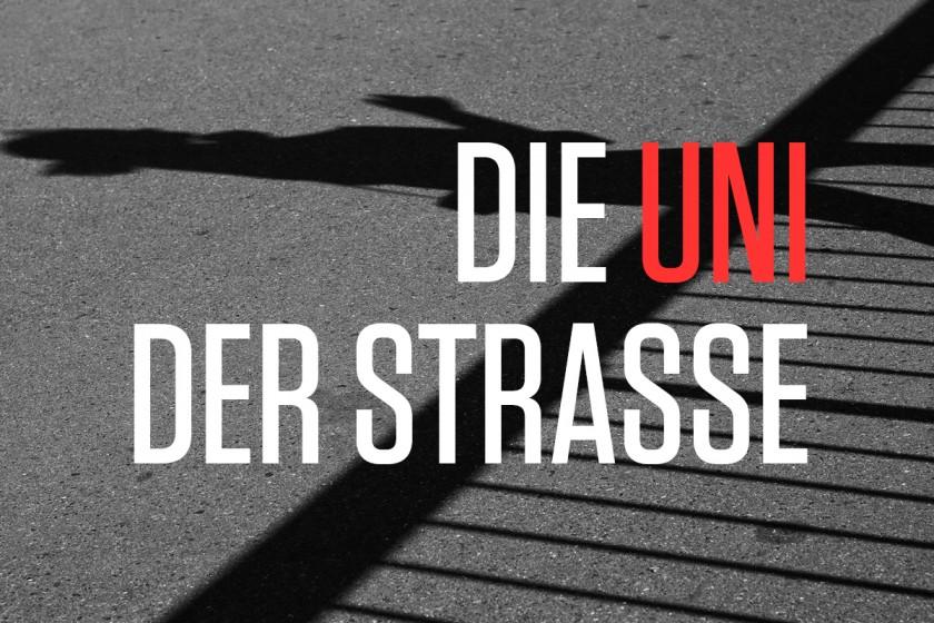 Die_Uni_der-Straße