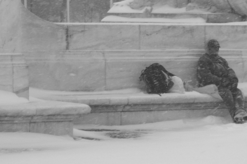 obdachlos-im-schnee